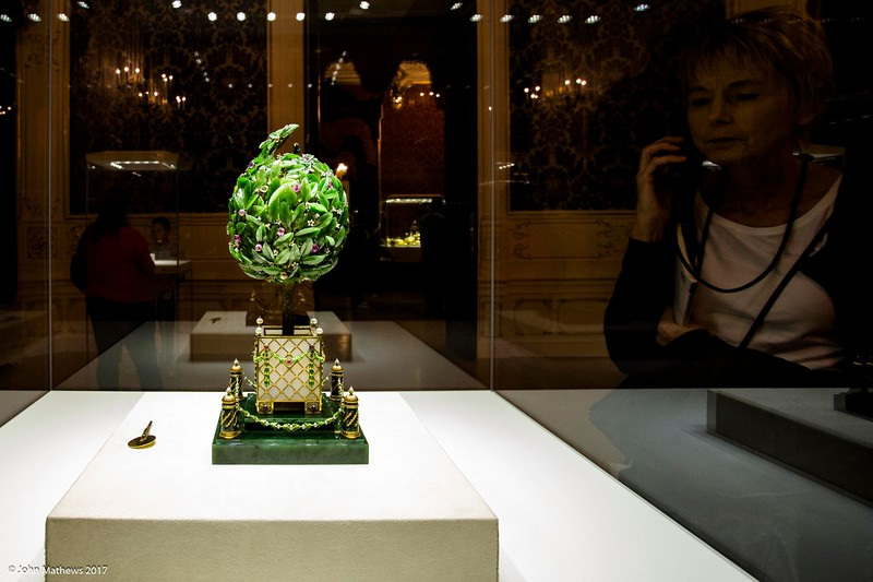 20160713 Faberge Museum - St Petersburg 290 a NET