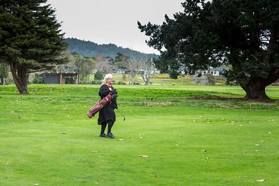 20200704 Jenny Boyne at RWGC Hickory Golf  _JM_3268