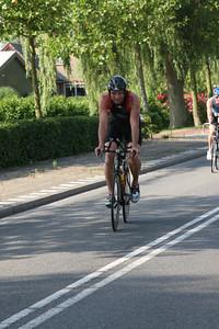 triathlon Noordwijkerhout fietsen (18)