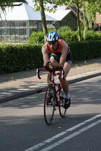 triathlon Noordwijkerhout fietsen (7)
