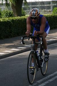 triathlon Noordwijkerhout fietsen (47)