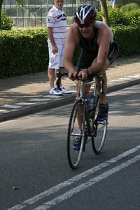 triathlon Noordwijkerhout fietsen (10)