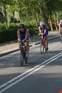 triathlon Noordwijkerhout fietsen (22)