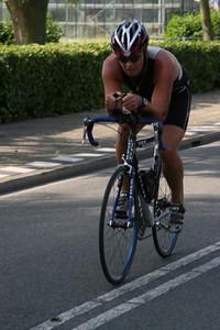triathlon Noordwijkerhout fietsen (42)