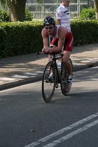 triathlon Noordwijkerhout fietsen (9)