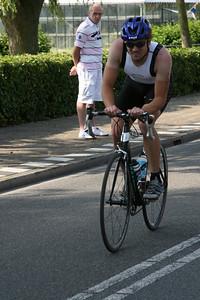triathlon Noordwijkerhout fietsen (28)
