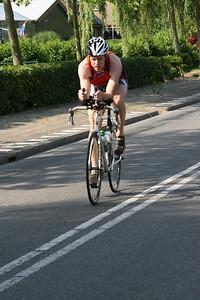 triathlon Noordwijkerhout fietsen (33)