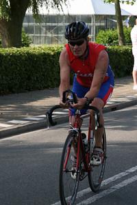 triathlon Noordwijkerhout fietsen (43)