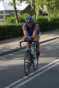 triathlon Noordwijkerhout fietsen (16)