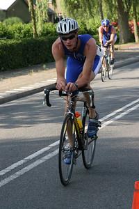 triathlon Noordwijkerhout fietsen (12)