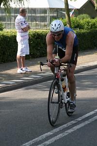 triathlon Noordwijkerhout fietsen (29)