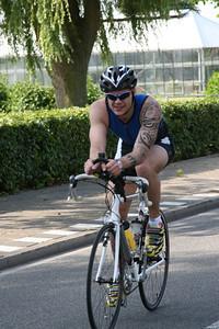 triathlon Noordwijkerhout fietsen (46)