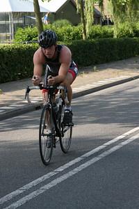 triathlon Noordwijkerhout fietsen (32)