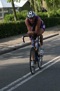 triathlon Noordwijkerhout fietsen (21)
