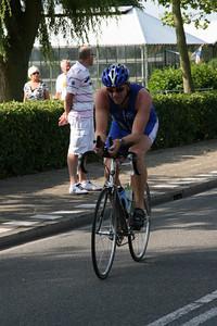 triathlon Noordwijkerhout fietsen (13)