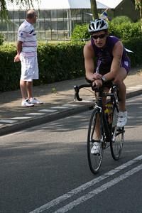 triathlon Noordwijkerhout fietsen (27)