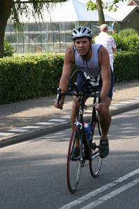 triathlon Noordwijkerhout fietsen (41)