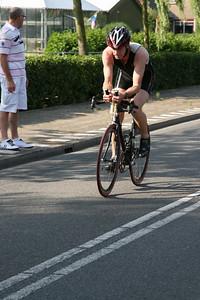 triathlon Noordwijkerhout fietsen (8)