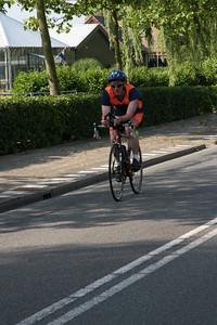 triathlon Noordwijkerhout fietsen (25)
