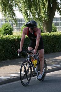 triathlon Noordwijkerhout fietsen (6)