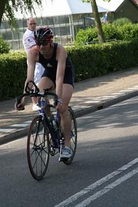 triathlon Noordwijkerhout fietsen (39)