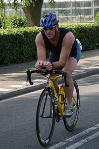 triathlon Noordwijkerhout fietsen (44)