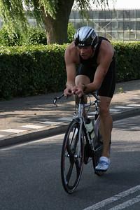 triathlon Noordwijkerhout fietsen (2)