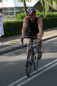 triathlon Noordwijkerhout fietsen (20)