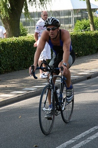 triathlon Noordwijkerhout fietsen (14)