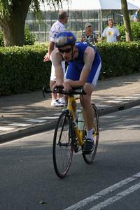 triathlon Noordwijkerhout fietsen (11)