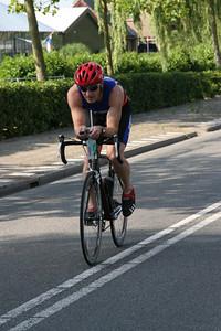 triathlon Noordwijkerhout fietsen (17)