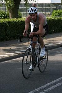 triathlon Noordwijkerhout fietsen (31)