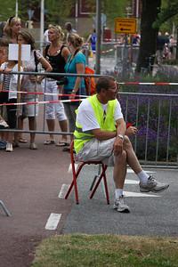 Triathlon Noordwijkerhout hardlopen (12)