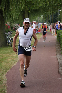 Triathlon Noordwijkerhout hardlopen (23)