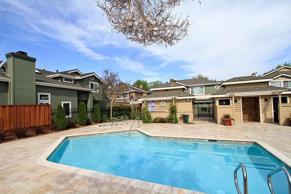 2957 Carrington Ct, San Jose