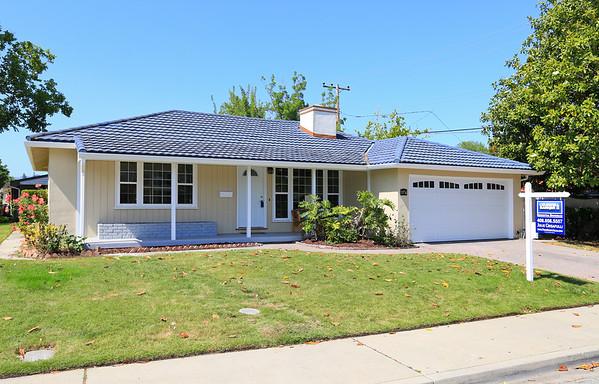 376 Los Padres Blvd Santa Clara, CA  95050-6444