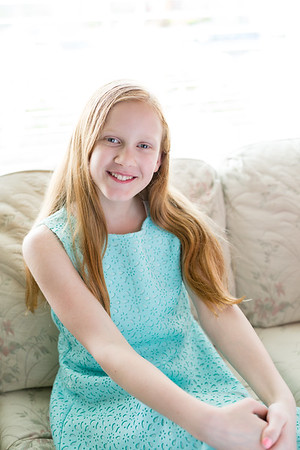 Julia-12th-Birthday-9777