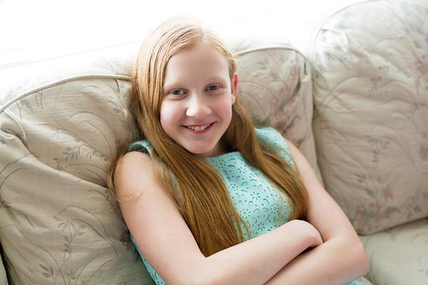 Julia-12th-Birthday-9775