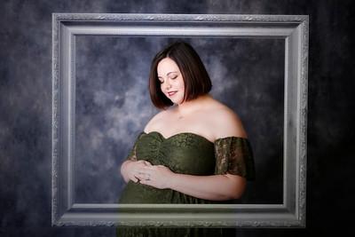 Julia Maternity