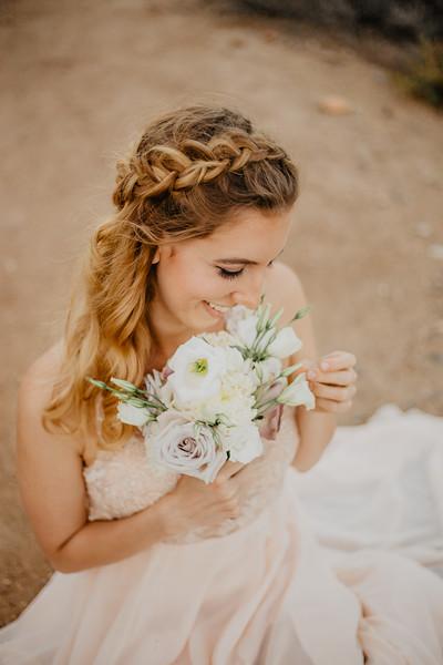 Julia Wedding Styled Shoot-84