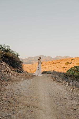 Julia Wedding Styled Shoot-75