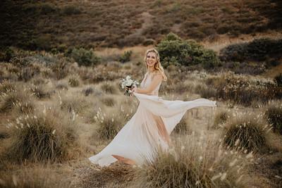 Julia Wedding Styled Shoot warmer-48