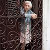 DSC08203,-web-David-Scarola-photography,-Cuba-2017