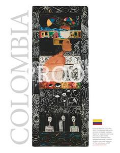 doors11x14_colombia
