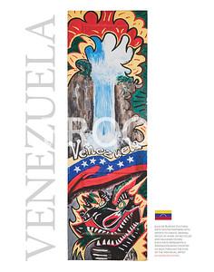 doors11x14_venezuela