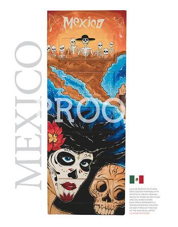 doors11x14_mexico