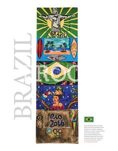 doors11x14_brazil