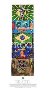 doors12x24_brazil