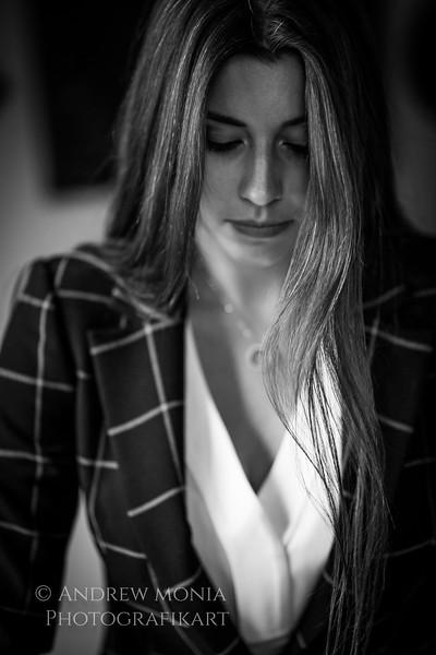 Juliane Malo