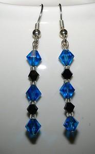Julia's Jewel - Blue 4